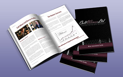 Download The Wine Investment Guide