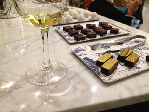 chocolate-and-wine2